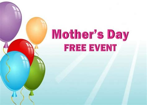 mothers day date 2016 in india