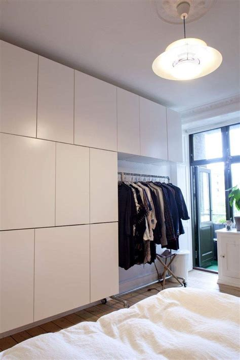 Ikea Fitted Cupboards - 17 best ideas about ikea kitchen cabinets on