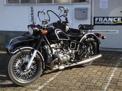 ural retro sidecar motorcycle 2013 ural retro 750 new