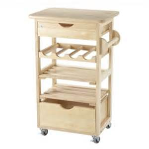 kitchen trolley from sainsbury s kitchen storage ideas