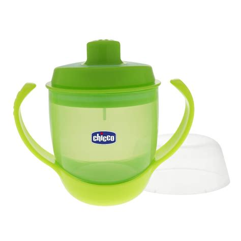 Chicco Meal Cup 12m T1310 1 meal cup 12m mealtime official chicco ae website