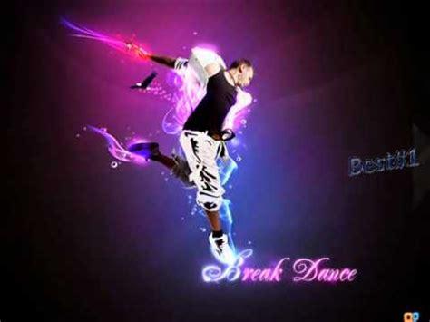 youtube urban dance tutorial c c music factory everybody dance now traducida al