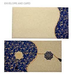 muslim wedding cards india w 4426 refined style hindu wedding cards order now