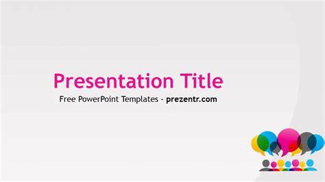 templating language free language powerpoint template prezentr powerpoint