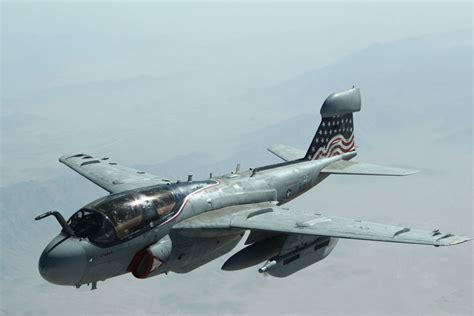 descargar the military jets aircraft guide libro de texto ea 6b prowler military com