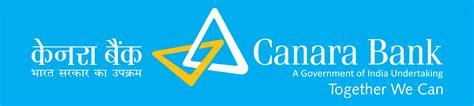 Canapé Banc by Canara Bank Po 2018 Recruitment Apply Canara Bank Po 2018