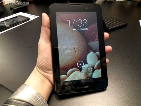 Lenovo Tab A1000 Gsm lenovo a1000 review a tablet that fails to inspire budget will gsm nation bloggsm