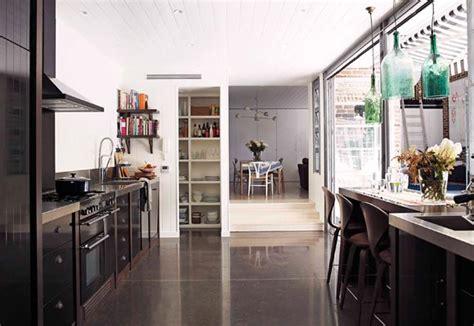 mesmerizing surprising kitchens designs australia 30 for the hot 30 amazing australian kitchens 9homes