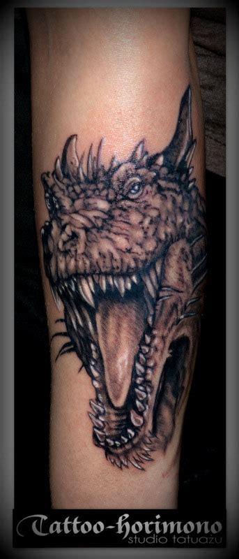 tattoo horimono koniec roku9 studio tatuażu tattoo