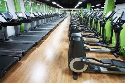 club lime fitness clubs named canberra s most trusted