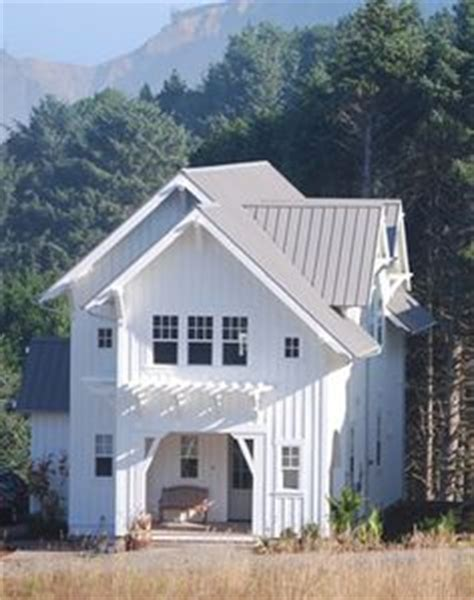 Bor Galvalum 1000 images about metal roofing c exterior ideas on metal roof colors