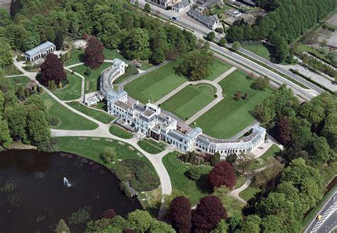 eden soestdijk mecanoo presents plans   botanical garden