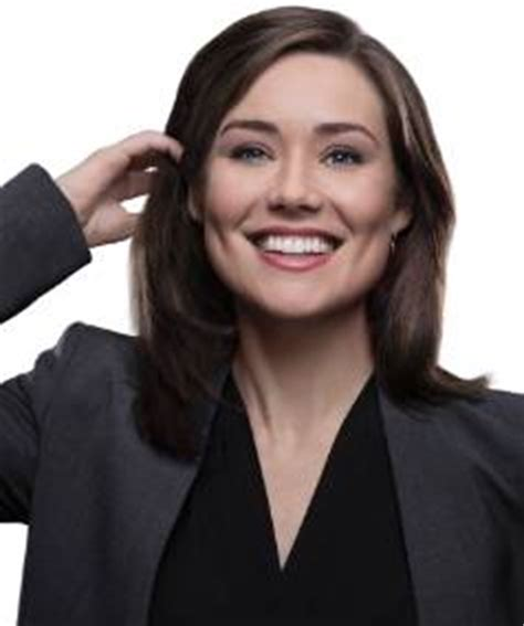 who plays lizzy keen the blacklist s megan boone talks pregnancy and future
