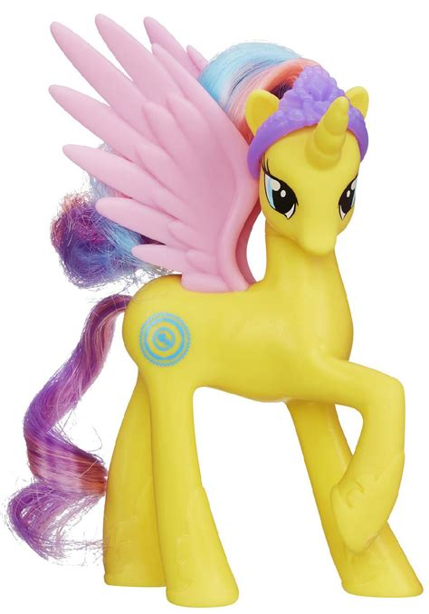 gold pony 1000 images about mlp on