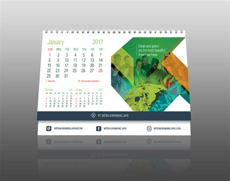 design untuk kalender sribu desain kalender kontes design kalender 2017 tema sa