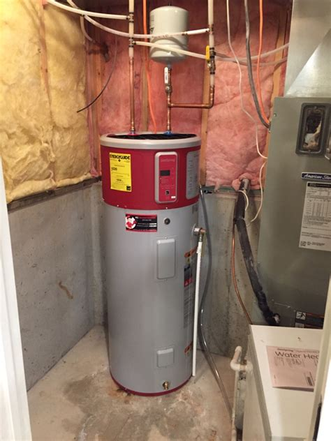Edwardsville KS   Water Heaters Installed by Licensed Plumber