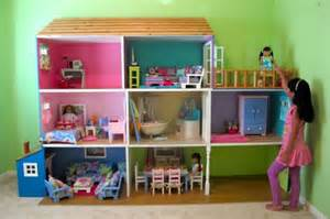 Bathroom Cabinet Measurements - building furniture for american dolls hubpages