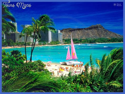 Detox Vacations Usa by Best Vacation Spots In Usa Toursmaps