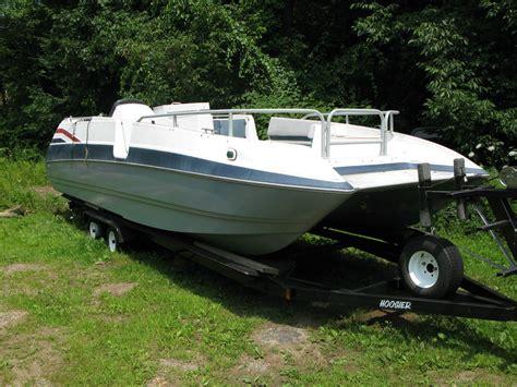 bayliner rendezvous boats for sale bayliner rendezvous 1991 for sale for 2 500 boats from