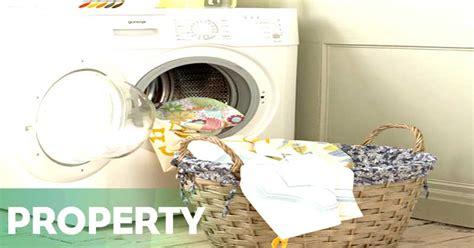 Mesin Cuci Polytron Hemat Listrik hemat listrik mesin cuci ini contekannya okezone economy