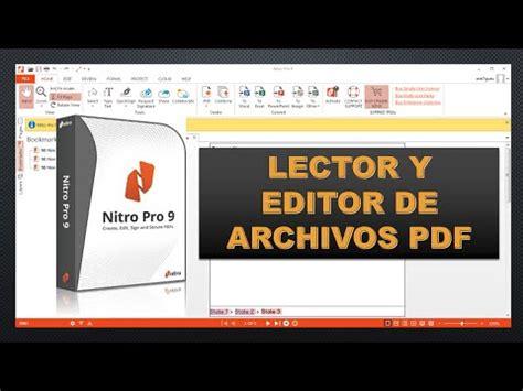 descargar convertidor de imagenes a pdf gratis descargar convertidor pdf a word nitro gratis pestig