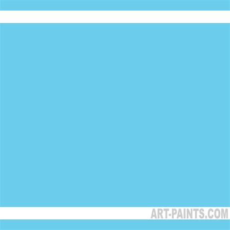 sky blue irodori antique watercolor paints ha041 sky blue paint sky blue color holbein