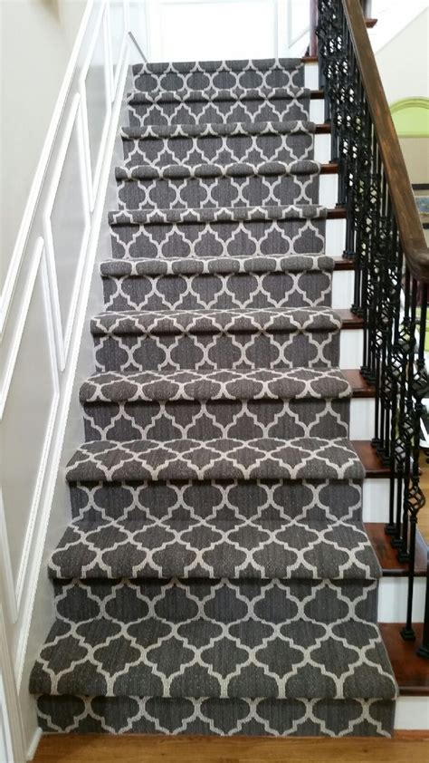 patterned carpet patterned carpet for stairs carpet ideas