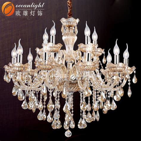 Modern Candle Chandelier Candle Chandelier Parts Modern Restaurant Chandeliers Omg88641 10 5 Buy Modern Restaurant