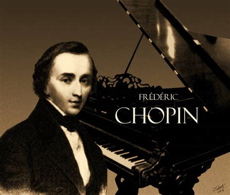best chopin pianist chopin piano arts et voyages