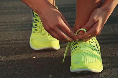 best running shoe for plantar fasciitis top 30 best running shoes for plantar fasciitis march