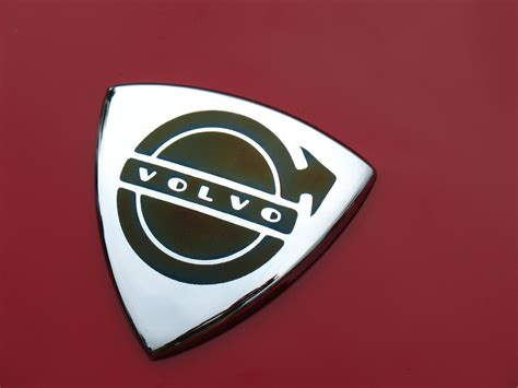 volvo logo latest auto logo