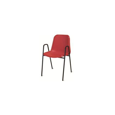 poltrone parrucchiere economiche sedie con braccioli da esterno sedia colorata sedie