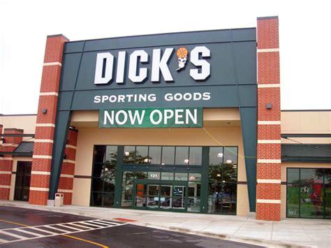 s sporting goods store in vernon il 681