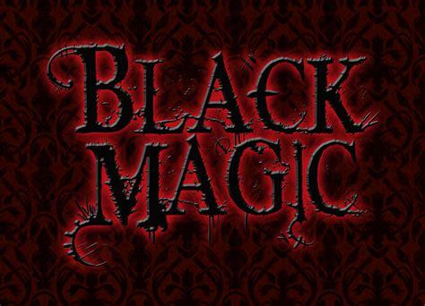 black magic vashikaran specialist black magic removal