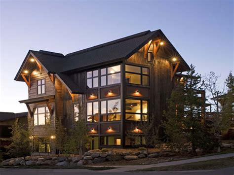 rustic mountain home floor plans rustic mountain home plans rustic mountain home floor