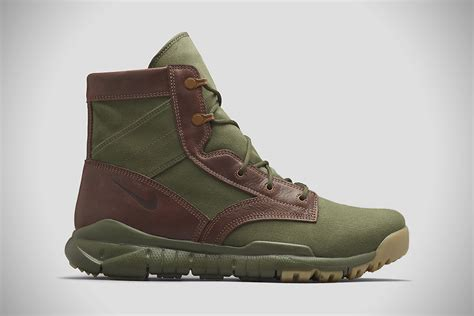 nike sfb field 15cm boots hiconsumption