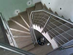 geflieste treppe treppe
