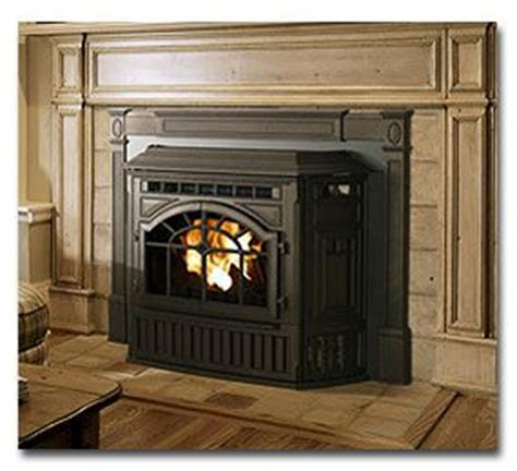 Wood Pellets Fireplace Insert by 24 Best Wood Stoves Images On Wood Stoves