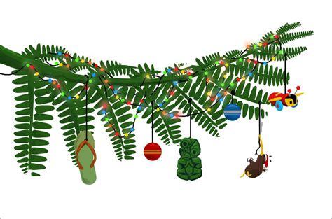 images of kiwi christmas custom kiwi chrissie cards nz greeting cards for bulk