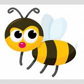 Bumble Bee Clip Art - Cliparts.co