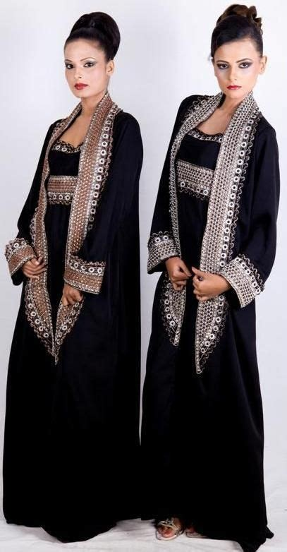 Jilbab Instan Kerudung Amira Fashion Muslimah 1000 ideas about saudi abaya on abaya fashion
