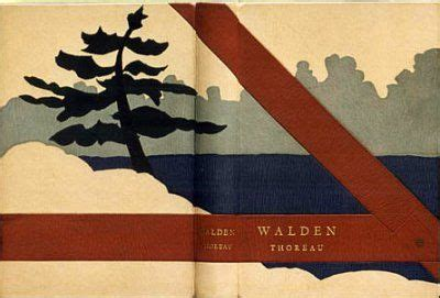 walden book india 17 best images about henry david thoreau the original