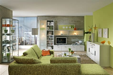moderne wohnzimmer farben moderne wandfarben 40 trendige beispiele archzine net