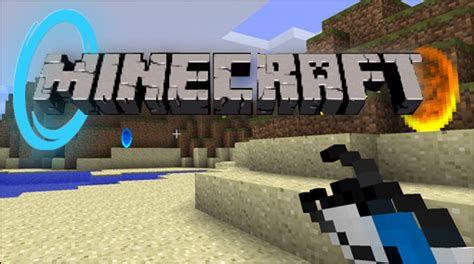 mod game forums demo portal the adventure map maps mapping and
