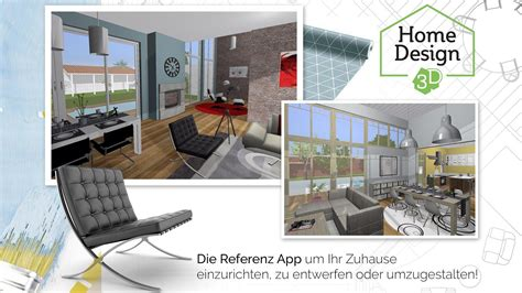 drelan home design free android apps auf google play home design 3d freemium android apps auf google play