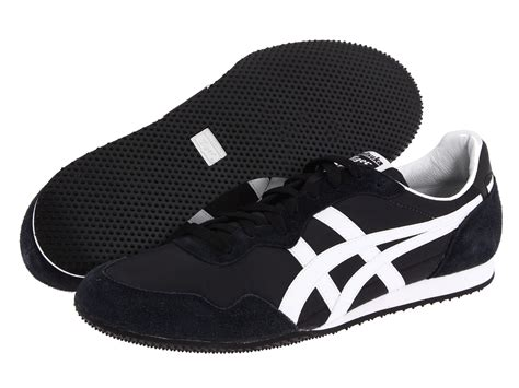 Asic Onitsuka Tiger onitsuka tiger by asics serrano at zappos