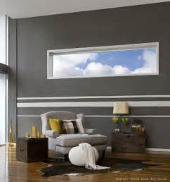 25 best ideas about modern paint colors on pinterest gray painted room inspiration and project gallery behr