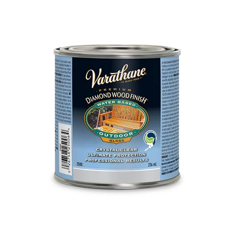 arca transparent gloss green wb by varathane 174 wood finish 174 outdoor product page