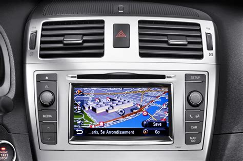 Toyota Big Navigation For Toyota Touch Go Touch Go Plus Buy