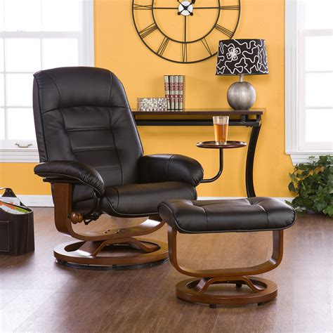 swivel rocker with ottoman house plan and ottoman house plan and ottoman